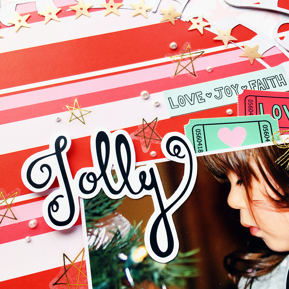 Fairytale Club - Jolly - Close Up1.png