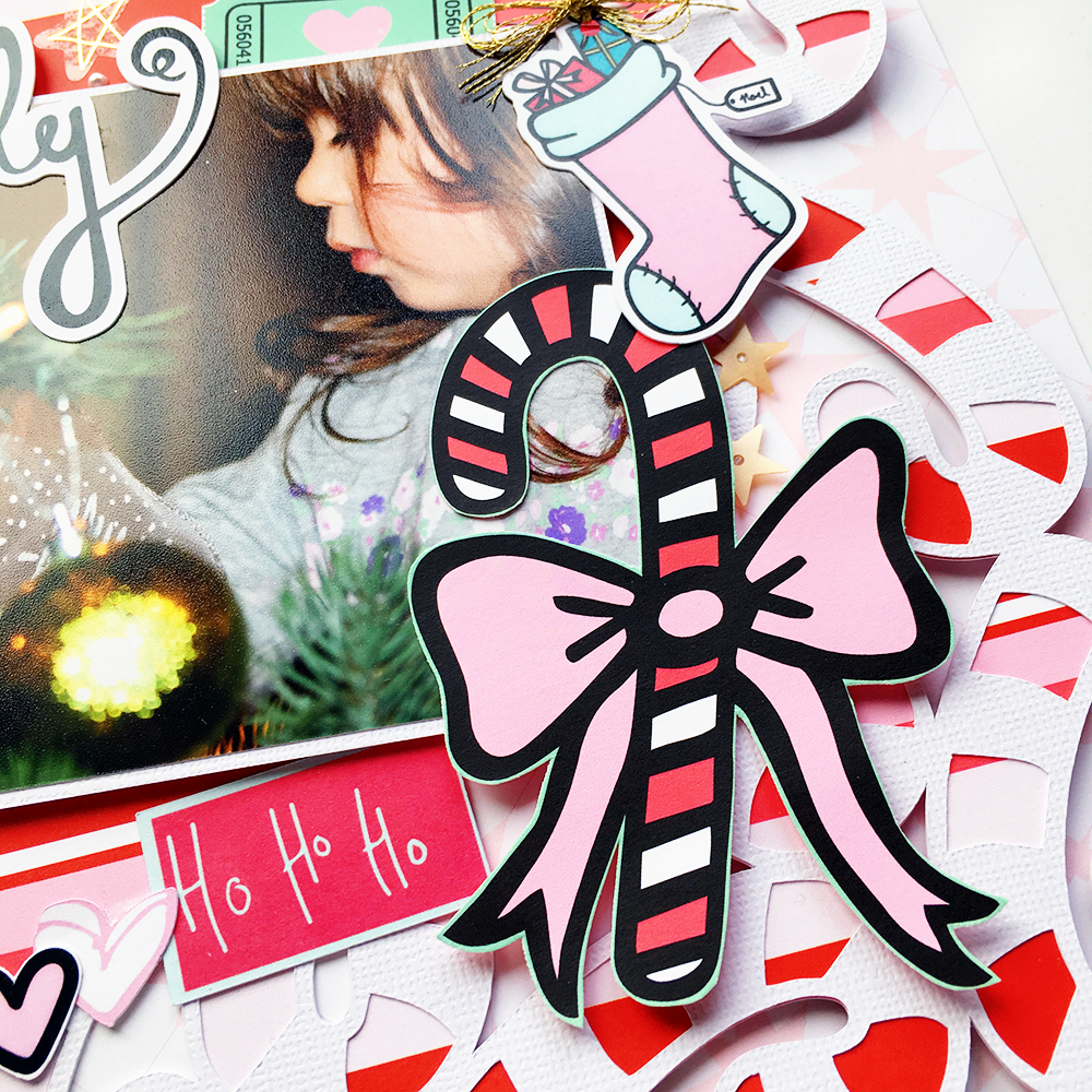 Fairytale Club - Jolly - Close Up2.png
