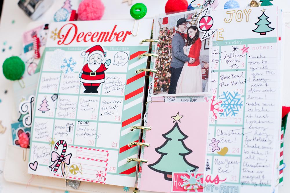 29-December Planner 2017.jpg