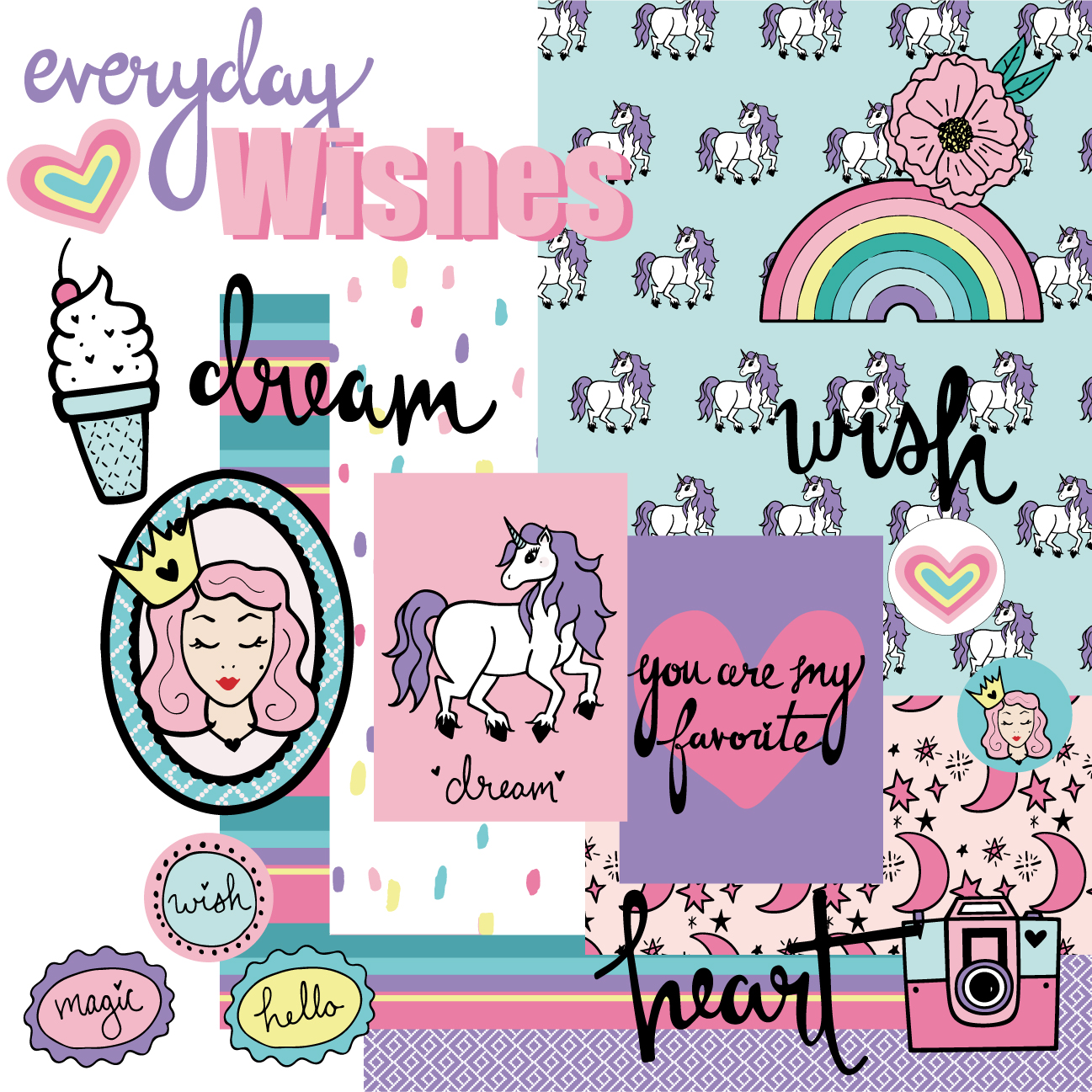 November 2017 - Everyday Wishes Sneak Preview-02.jpg