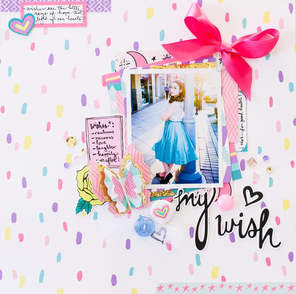 01-My-Wish-Everyday-Wishes-LO-2017-01-13.jpg