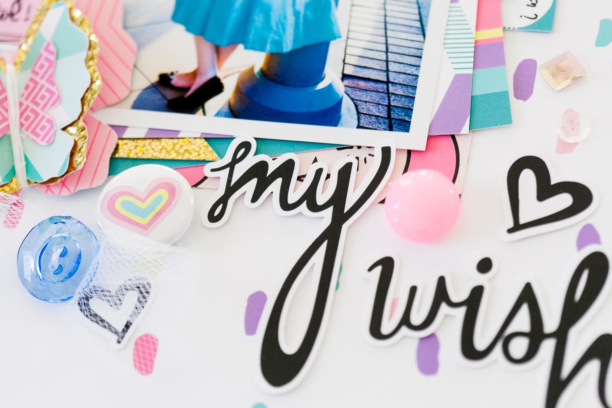09-My-Wish-Everyday-Wishes-LO-2017-01-13.jpg