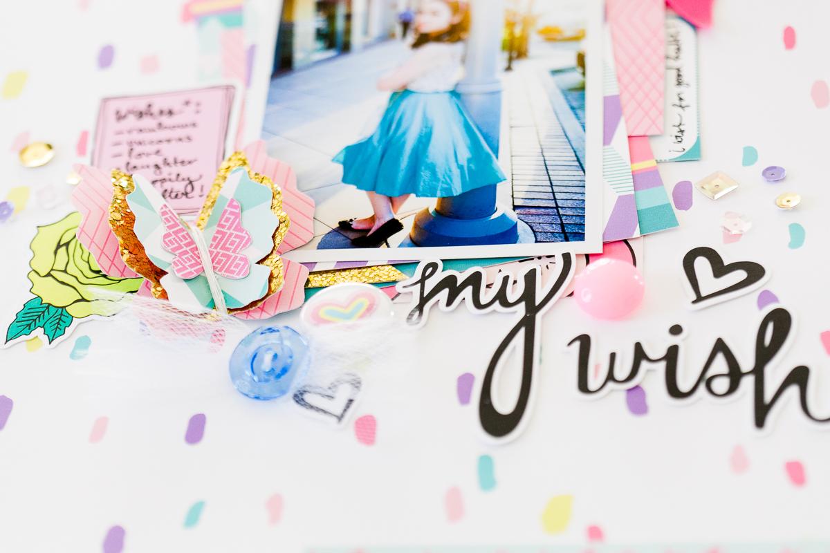 07-My-Wish-Everyday-Wishes-LO-2017-01-13.jpg