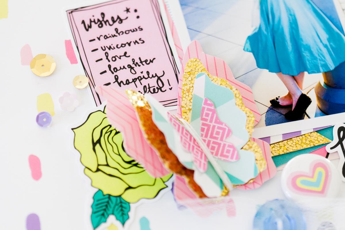 11-My-Wish-Everyday-Wishes-LO-2017-01-13.jpg