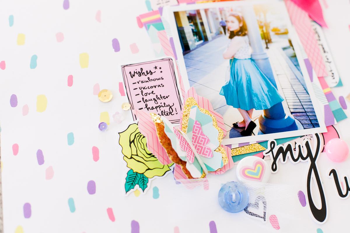 04-My-Wish-Everyday-Wishes-LO-2017-01-13.jpg