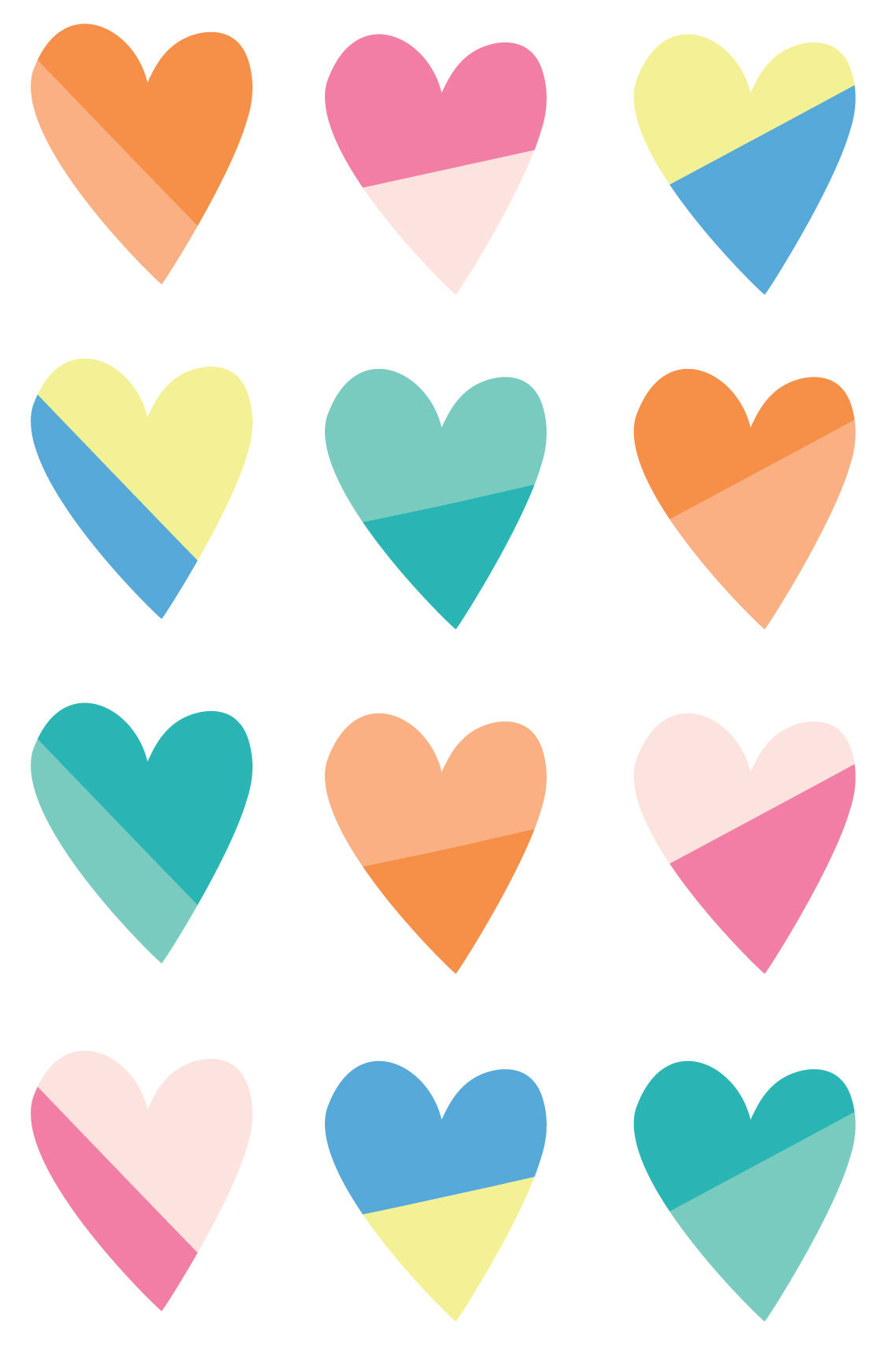 wood veneer hearts.jpg