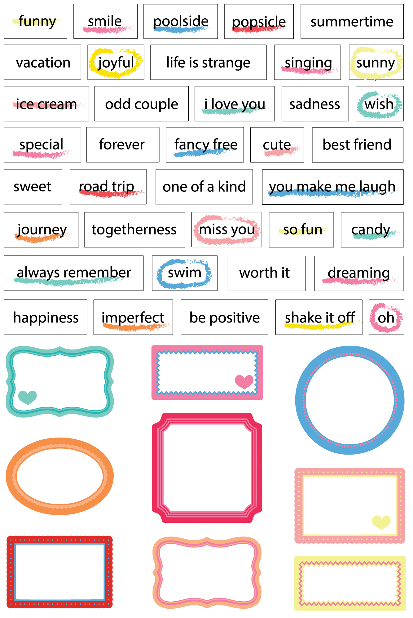 Word and Label Stickers.jpg
