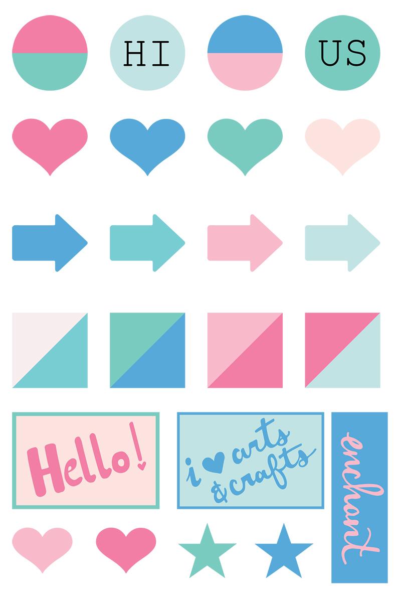 epoxy stickers-06 copy.jpg