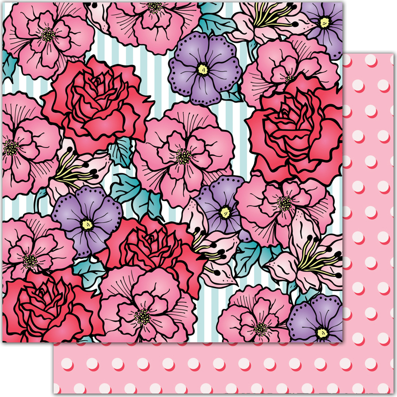 02 - Happy Day - Call Me Flower.jpg