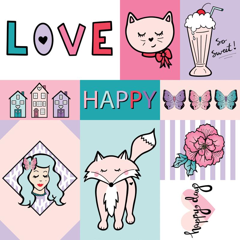 17-Happy-Day-12x12.jpg
