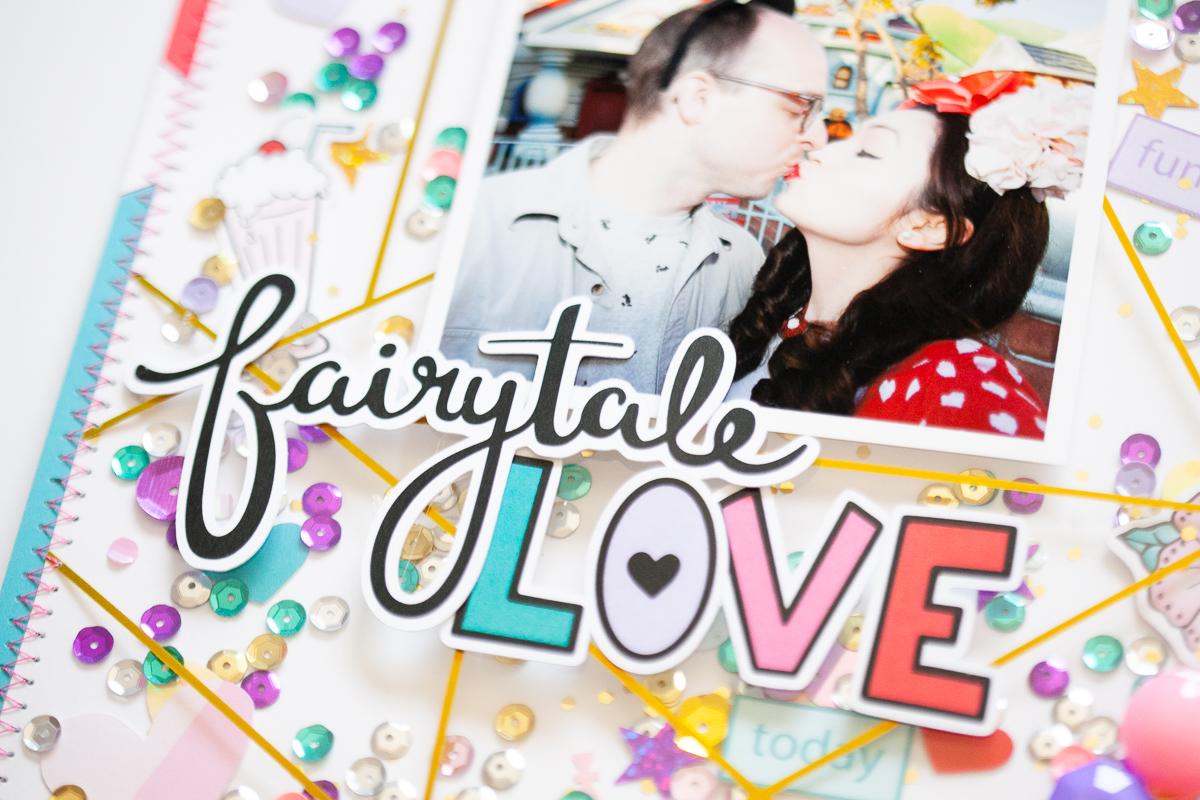 02-Fairytale-Love-LO.jpg