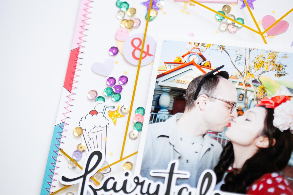 07-Fairytale-Love-LO.jpg