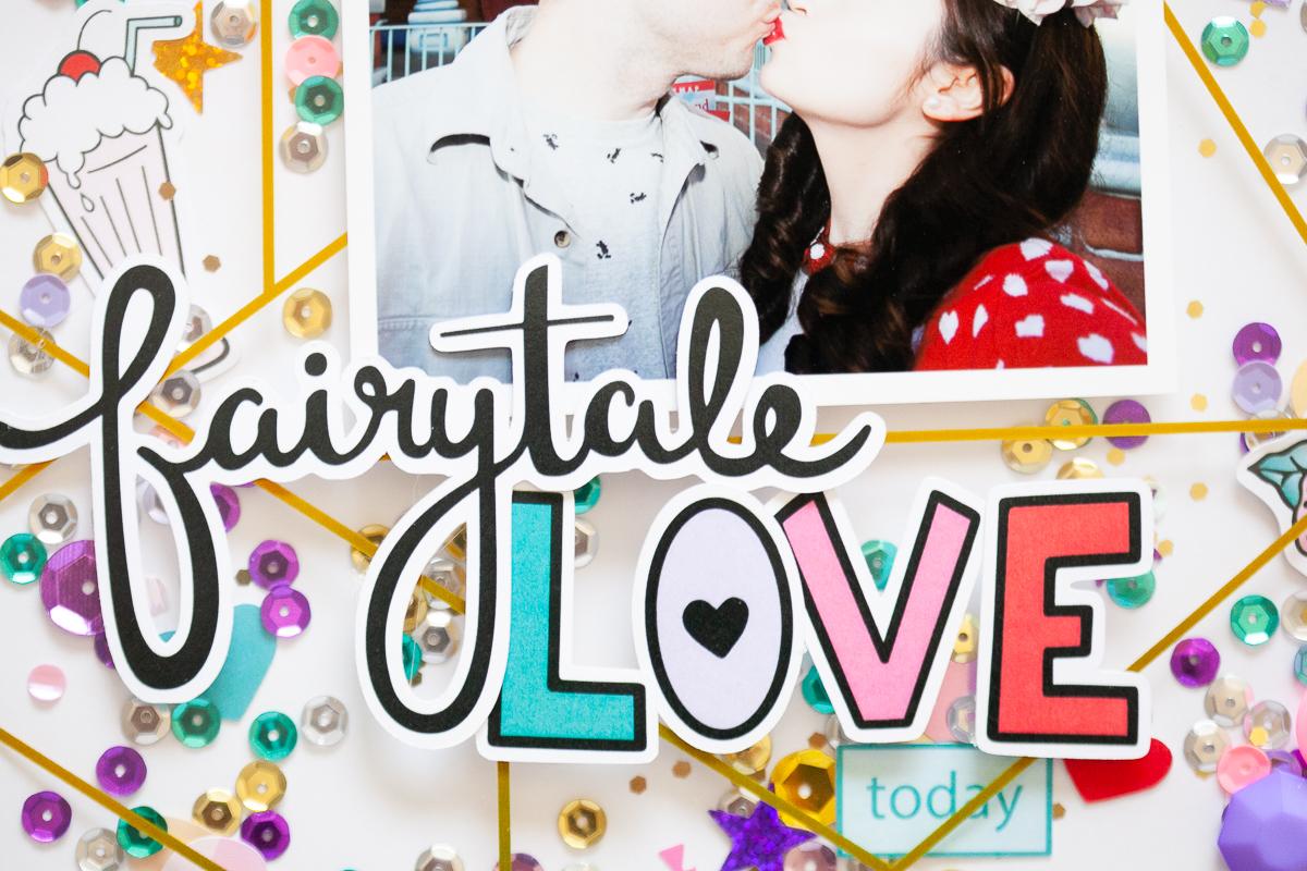03-Fairytale-Love-LO.jpg