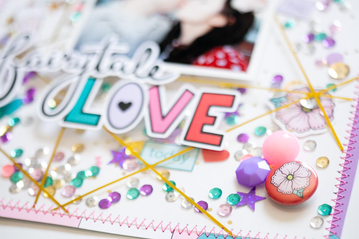 04-Fairytale-Love-LO.jpg