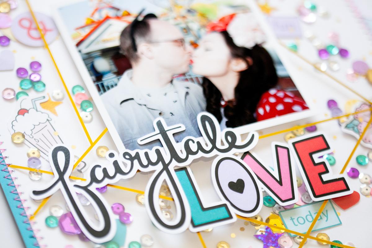 05-Fairytale-Love-LO.jpg