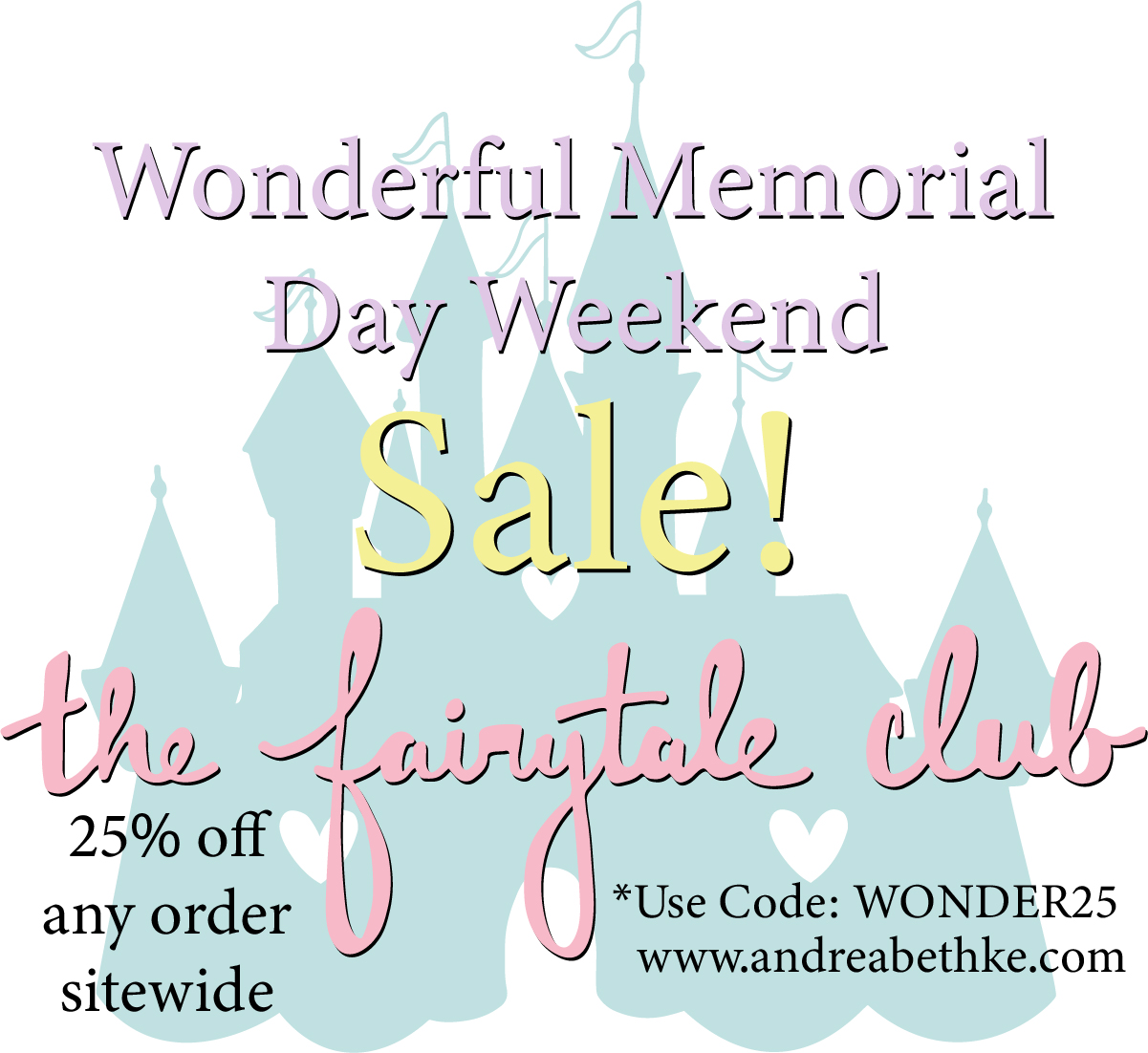 Memorial Day Weekend Sale-32.jpg