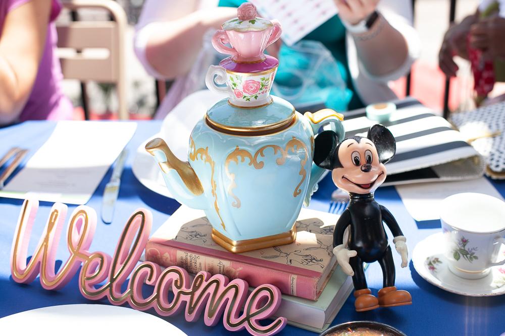 0011-Wonderful-World-of-Disney-Event-2018-06-03.jpg