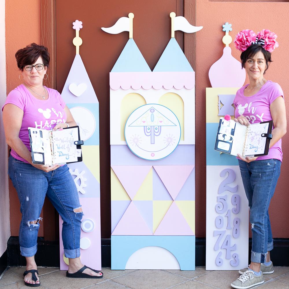 0098-Wonderful-World-of-Disney-Event-2018-06-03.jpg
