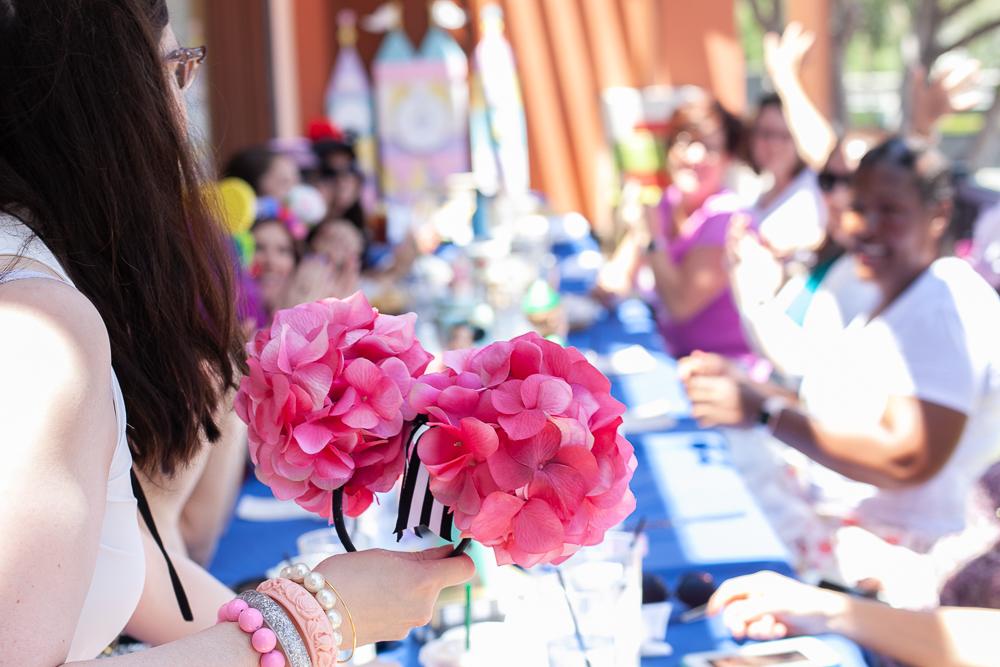 0039-Wonderful-World-of-Disney-Event-2018-06-03.jpg