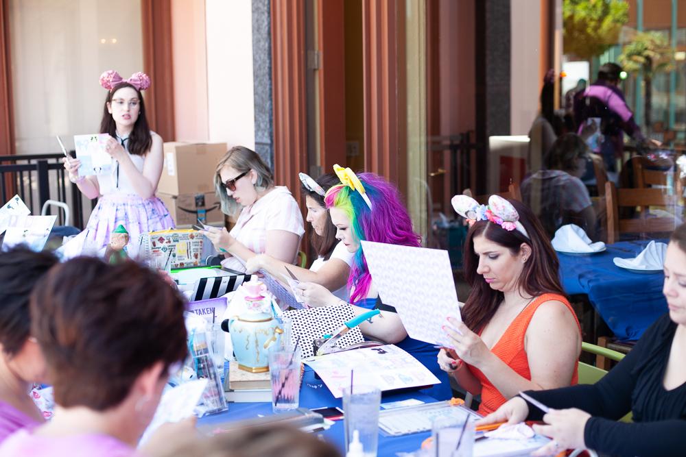 0050-Wonderful-World-of-Disney-Event-2018-06-03.jpg