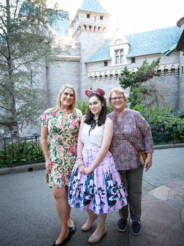0203-Wonderful-World-of-Disney-Event-2018-06-03.jpg