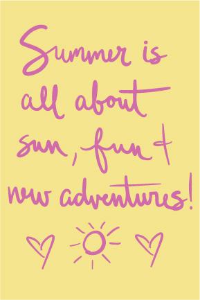 Summer Divider 4x6 screen res.jpg