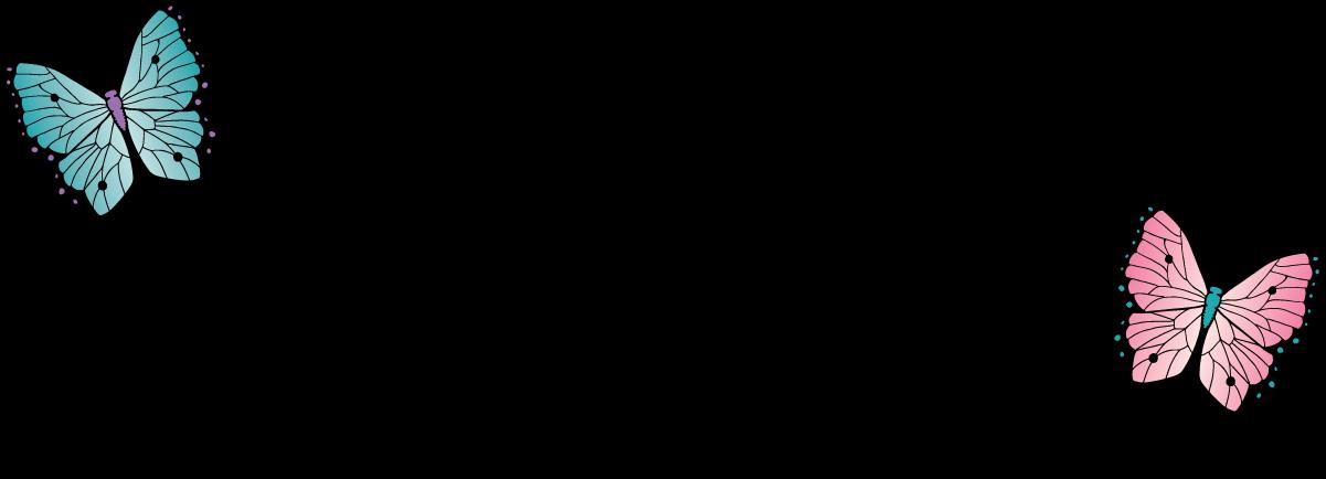 November 2017 - logo-68.png