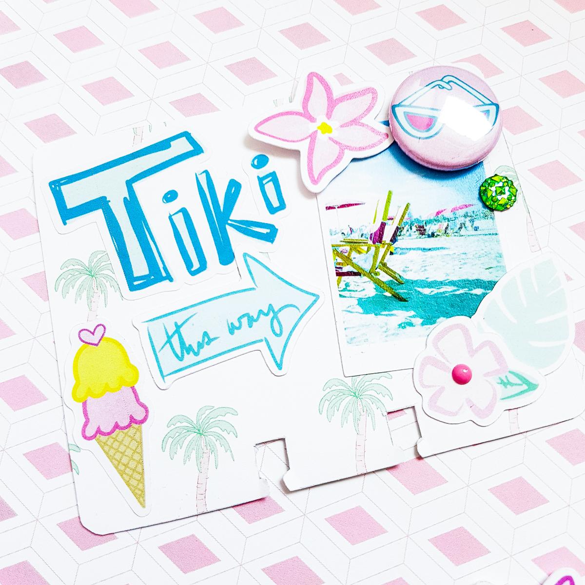 Tiki memorydex 4.jpg