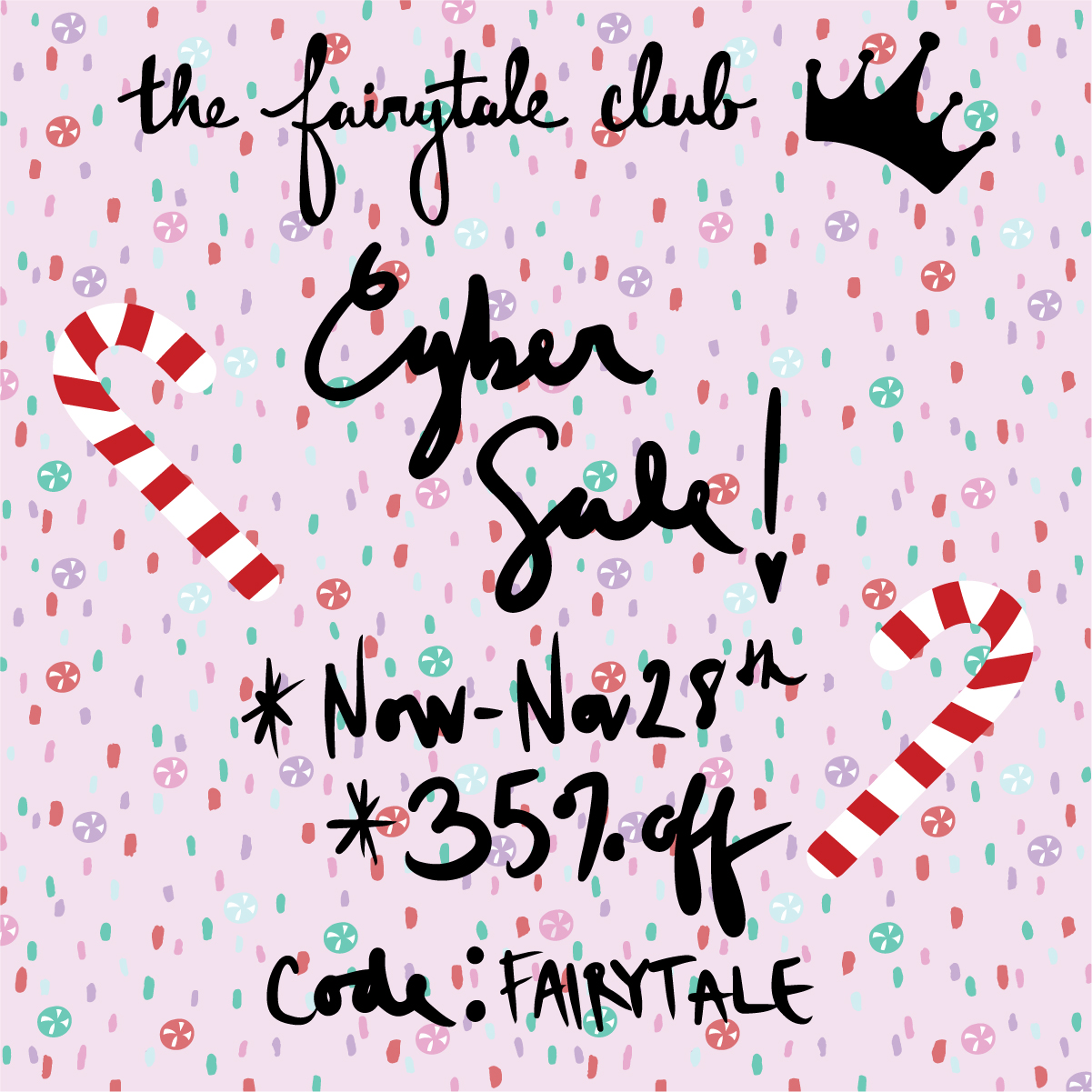 Cyber Sale Graphic-64.jpg