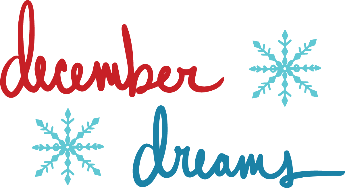December Dreams - Logo-08.png