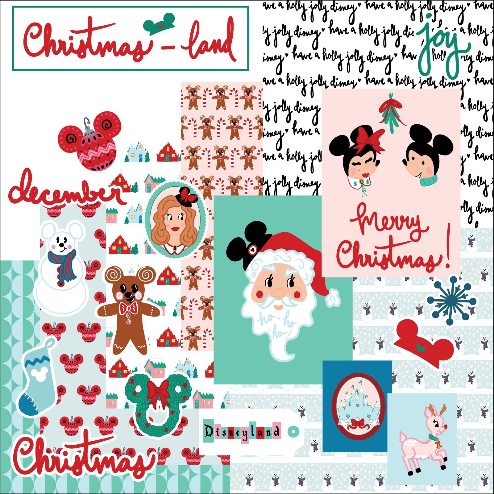 Christmas-land - Sneak Peek-36.jpg