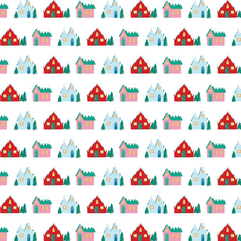 05-Christmas-land-12x12.jpg