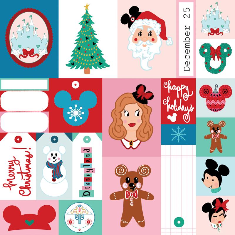15-Christmas-land-12x12.jpg