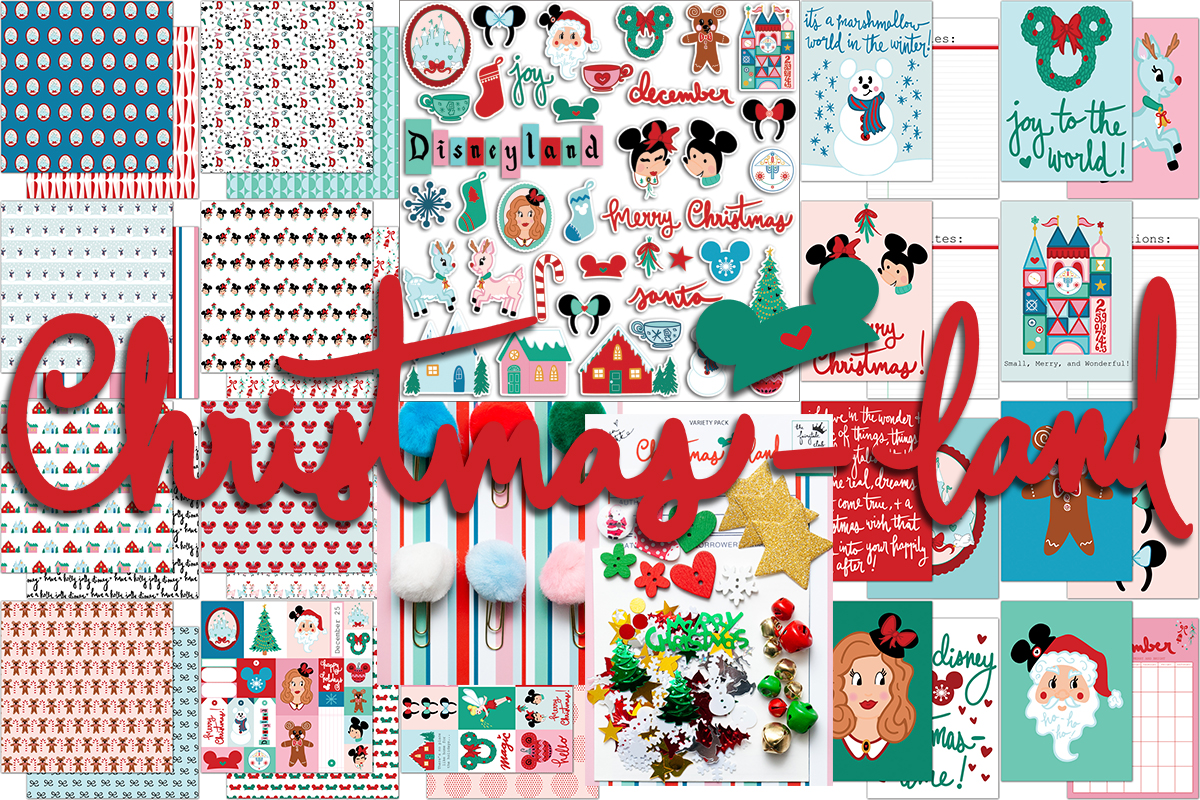 Christmas-land - Everything Block with overlay.jpg