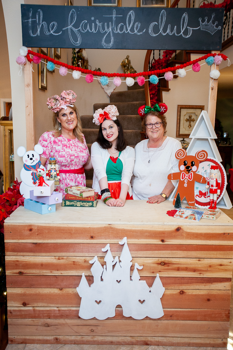 0054-Fairytale-Christmas-Workshop-2018-12-21.jpg