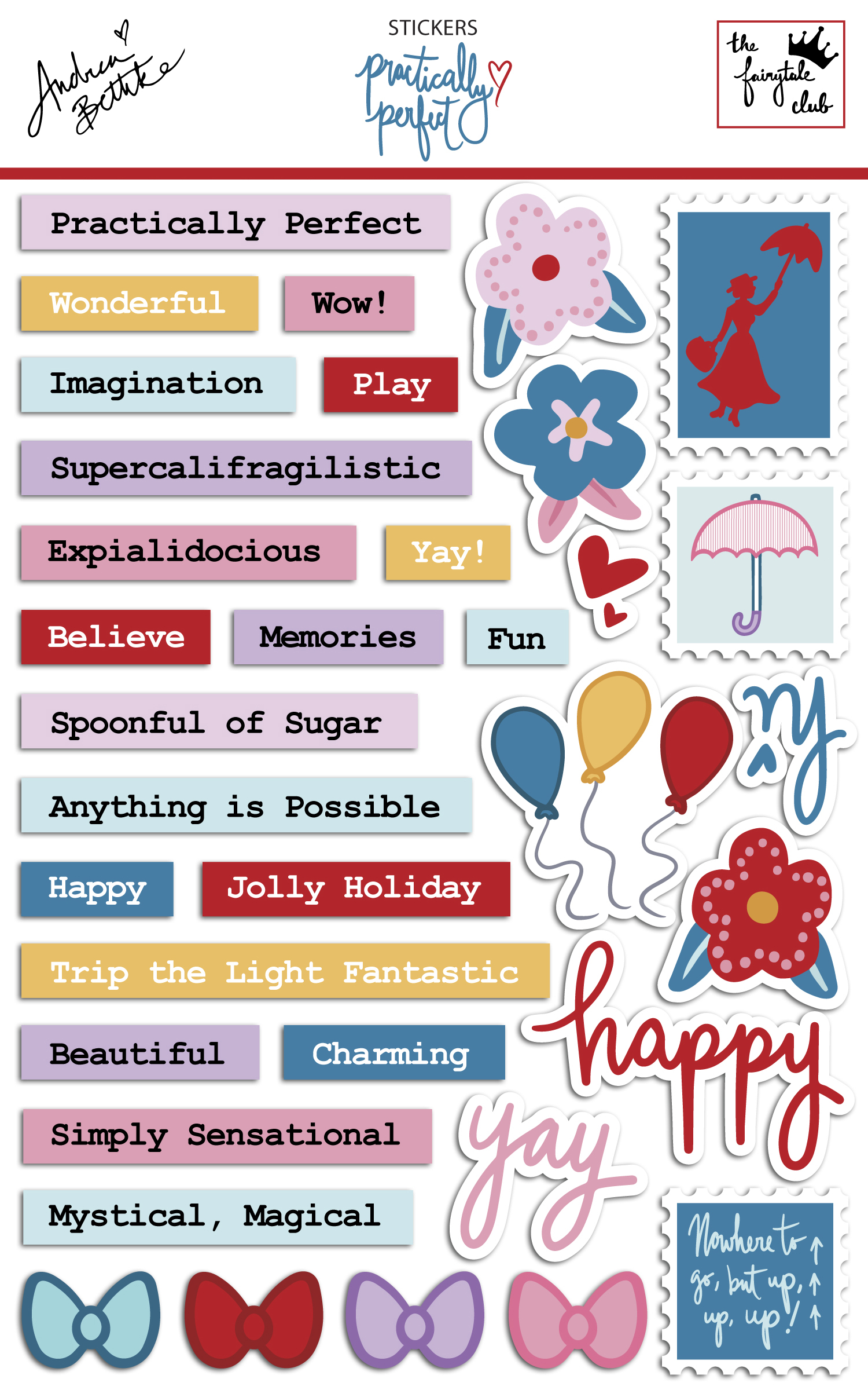 Practically Perfect - Sticker Sheet total package.jpg