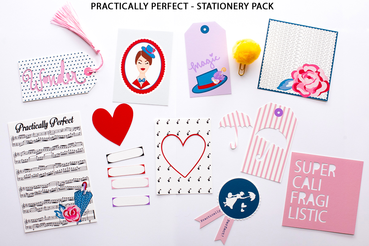 Practically Perfect - Stationery Pack with title.jpg