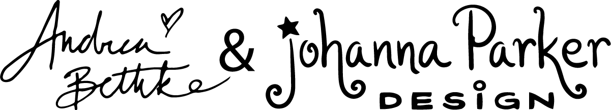 AB & JPD Logo-09.png