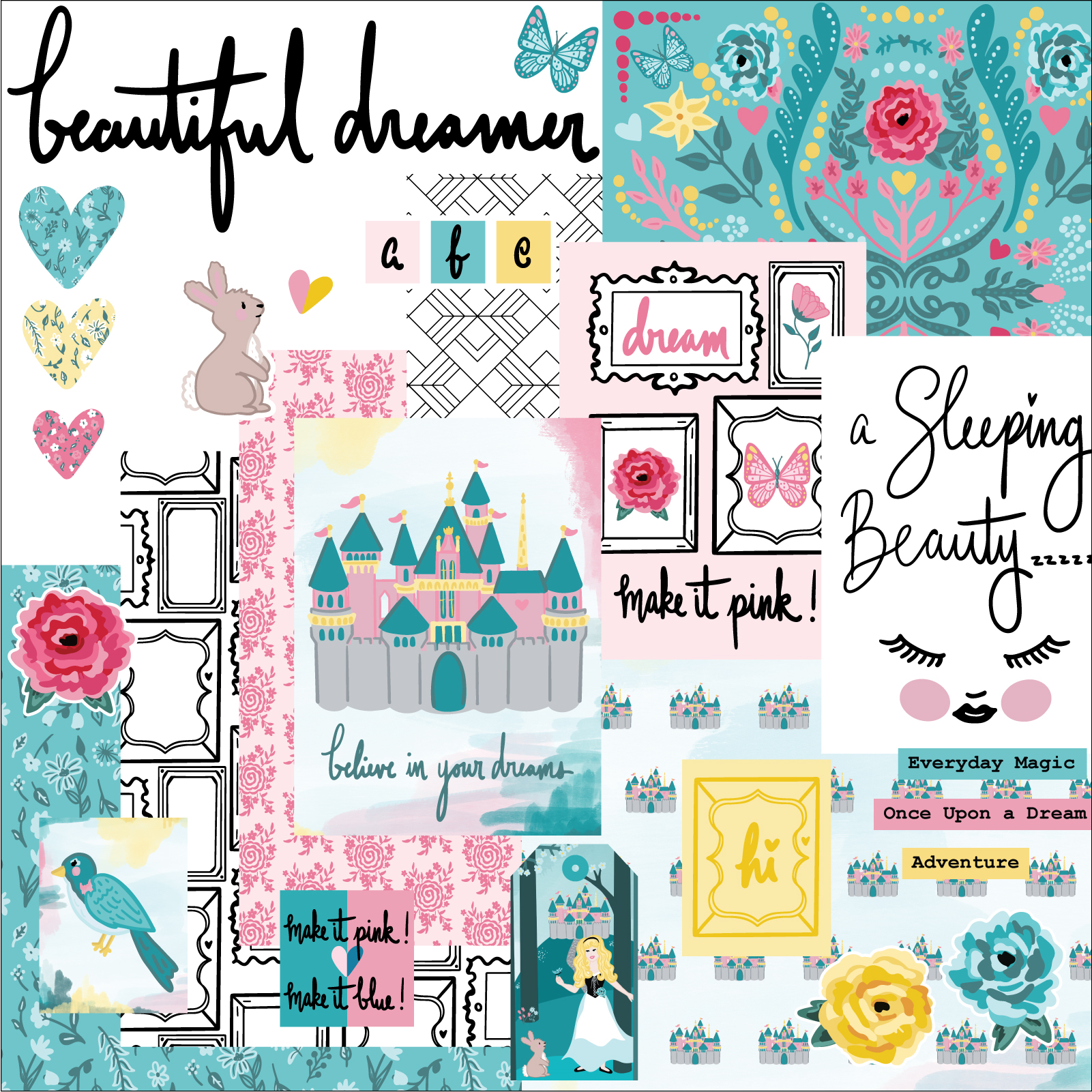 Beautiful Dreamer - Sneak Peek-56.jpg