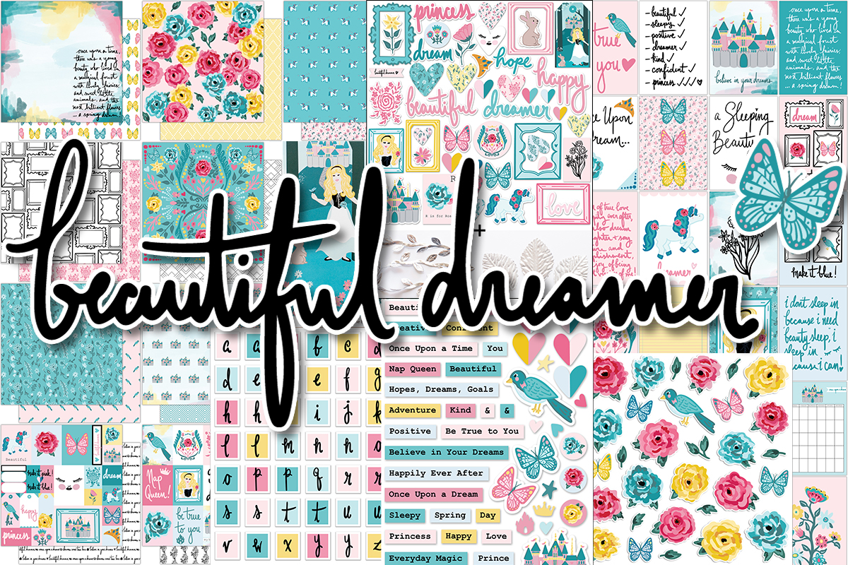Beautiful Dreamer - Everything Block with logo.jpg