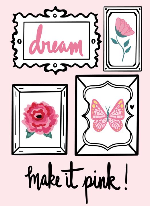 Beautiful Dreamer-26.jpg