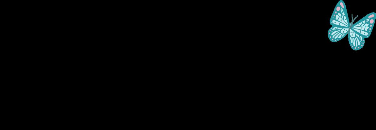 Beautiful Dreamer - Logo-58.png