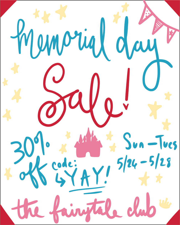 Memorial Day Sale-02.jpg