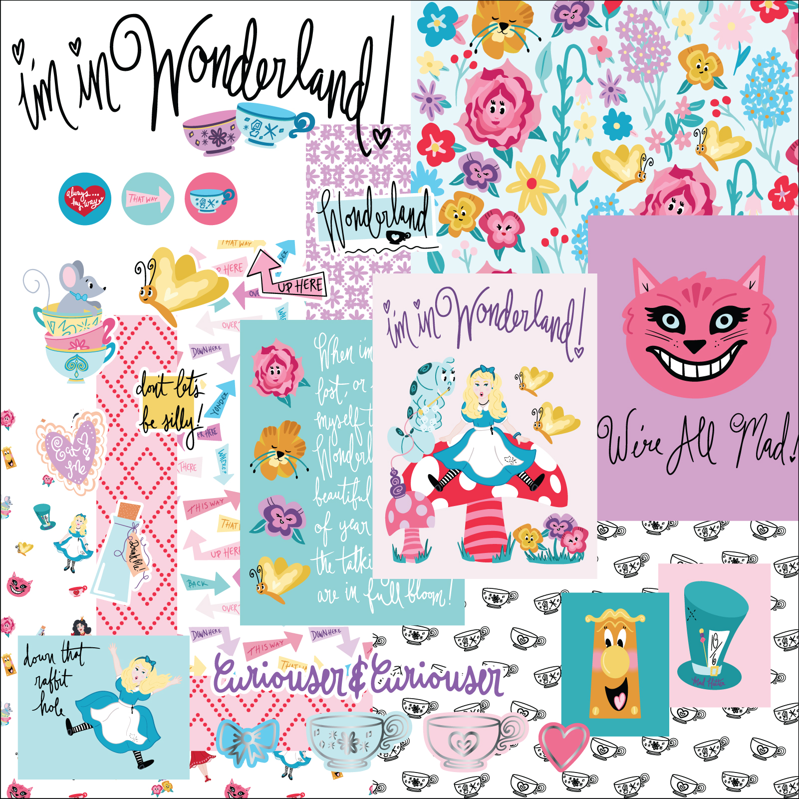 I'm in Wonderland - Sneak Peek-56.jpg