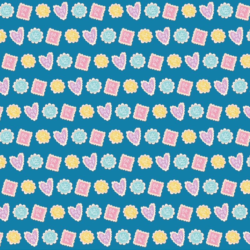 Alice in Wonderland - Paper-07.jpg