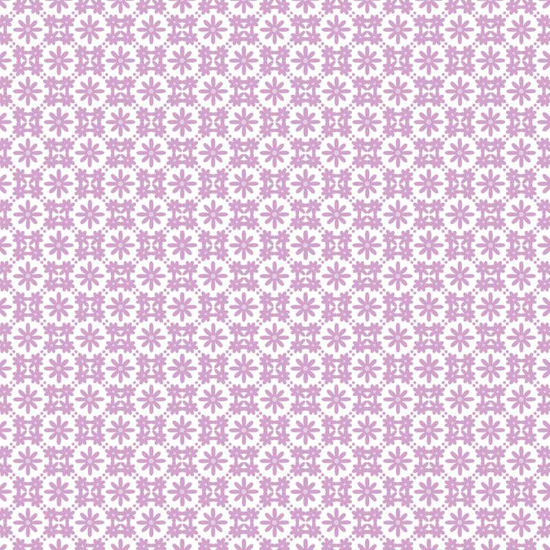 Alice in Wonderland - Paper-08.jpg