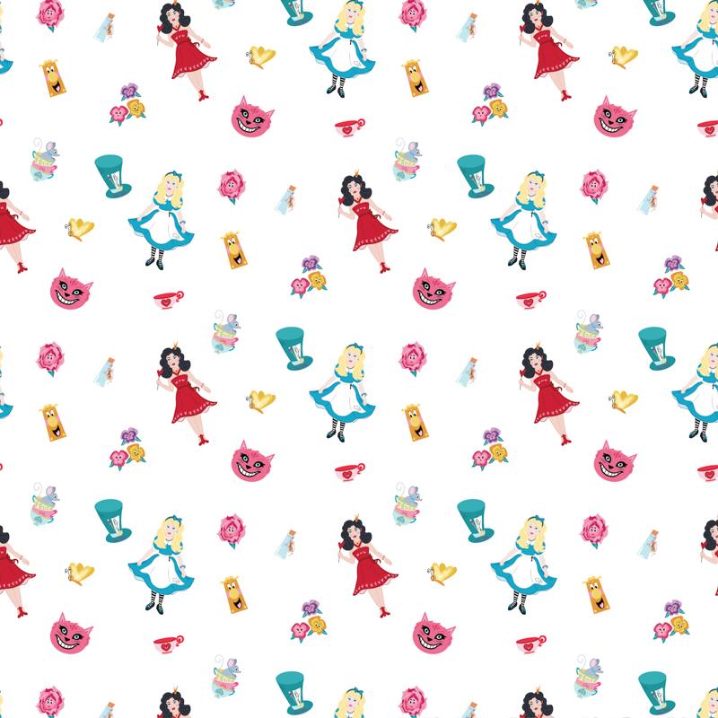 Alice in Wonderland - Paper-11.jpg