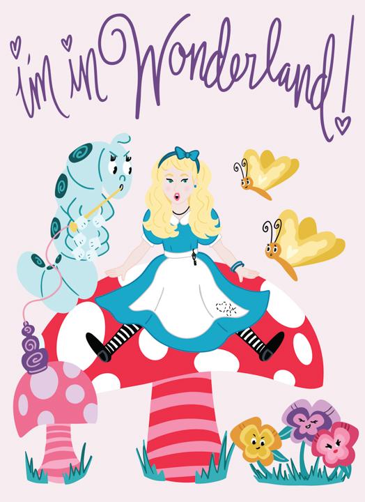 Alice in Wonderland - Paper-19.jpg