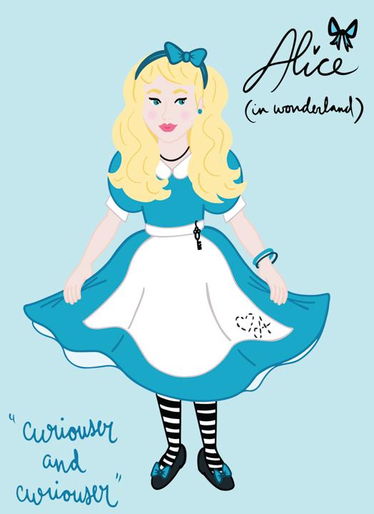 Alice in Wonderland - Paper-21.jpg