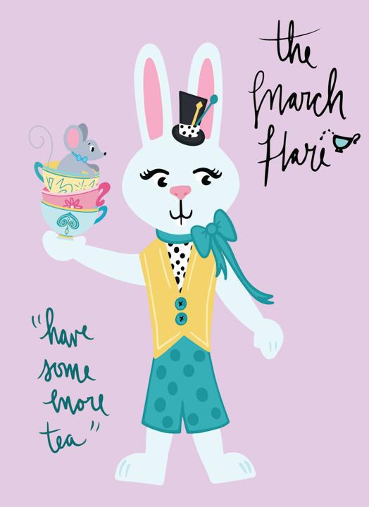 Alice in Wonderland - Paper-32.jpg